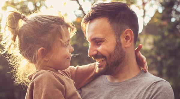 Men's Behaviour Change Group